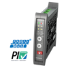 Agiligate PROFIBUS DP to Serial Gateway