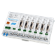 ProfiHub e ProfiSwitch: repeater multicanale per PROFIBUS DP - visual 1