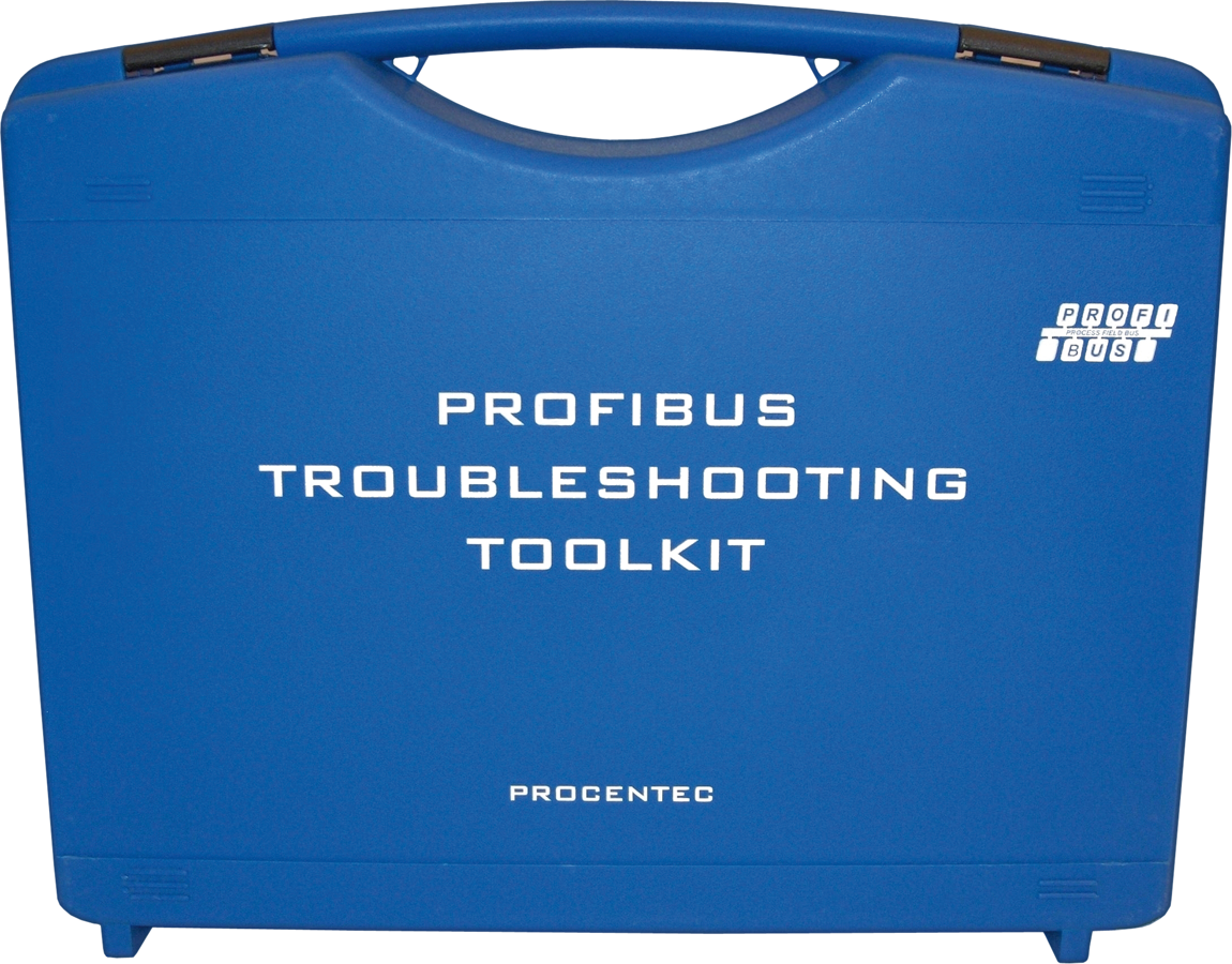 Troubleshooting Toolkit Ultra Pro - visual 1