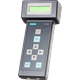 BT200 - PROFIBUS DP Cable Tester - visual 1
